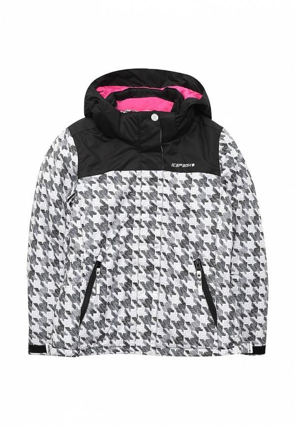 Куртка Icepeak 50028502IV
