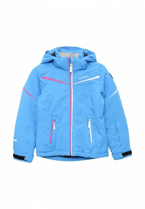 Куртка Icepeak 50032839IV