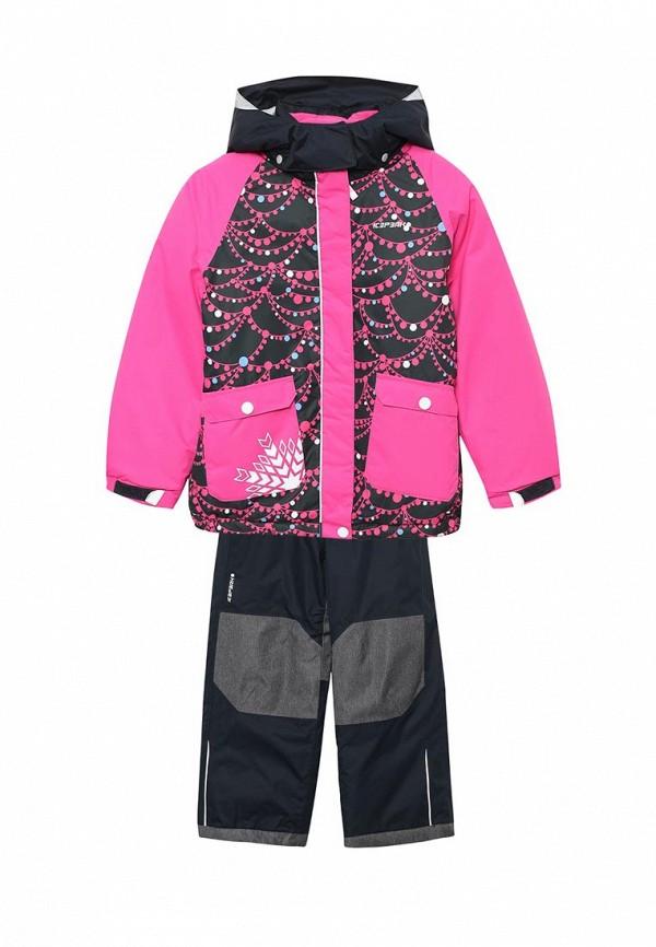 Куртка Icepeak 52102502IV
