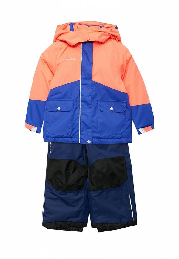 Костюм горнолыжный Icepeak Icepeak IC647EGXNB41