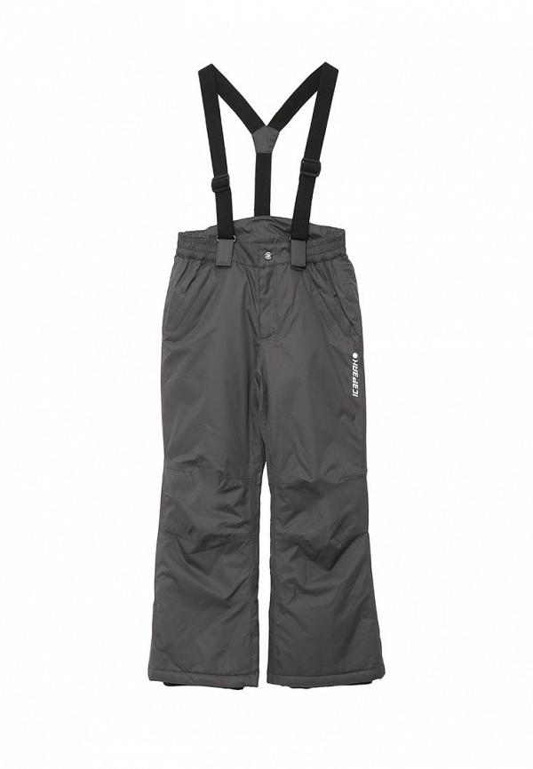 Спортивные брюки Icepeak 51012501IV