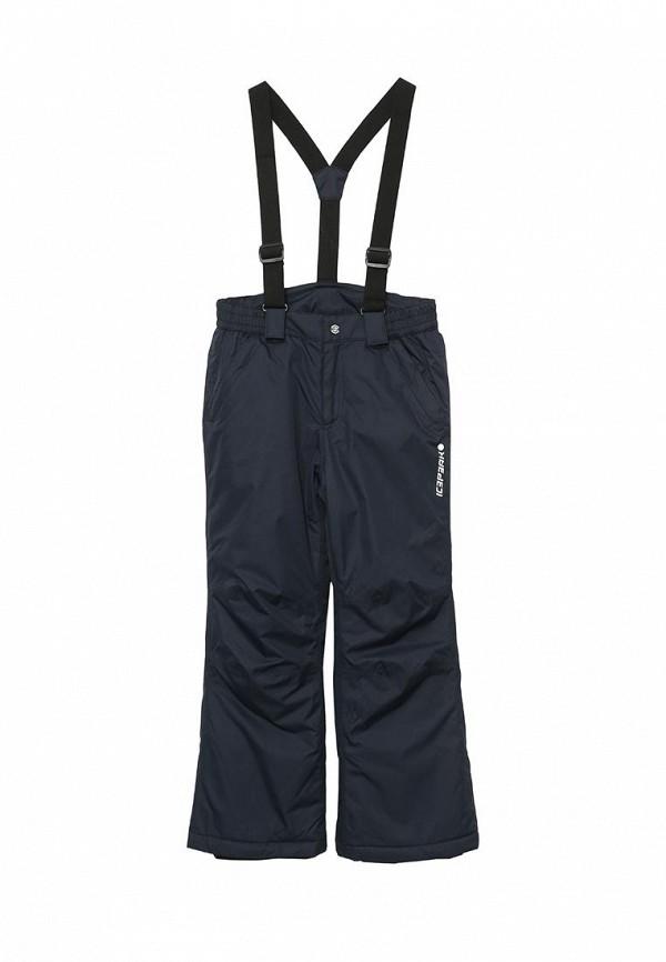 Брюки горнолыжные Icepeak 51012501IV