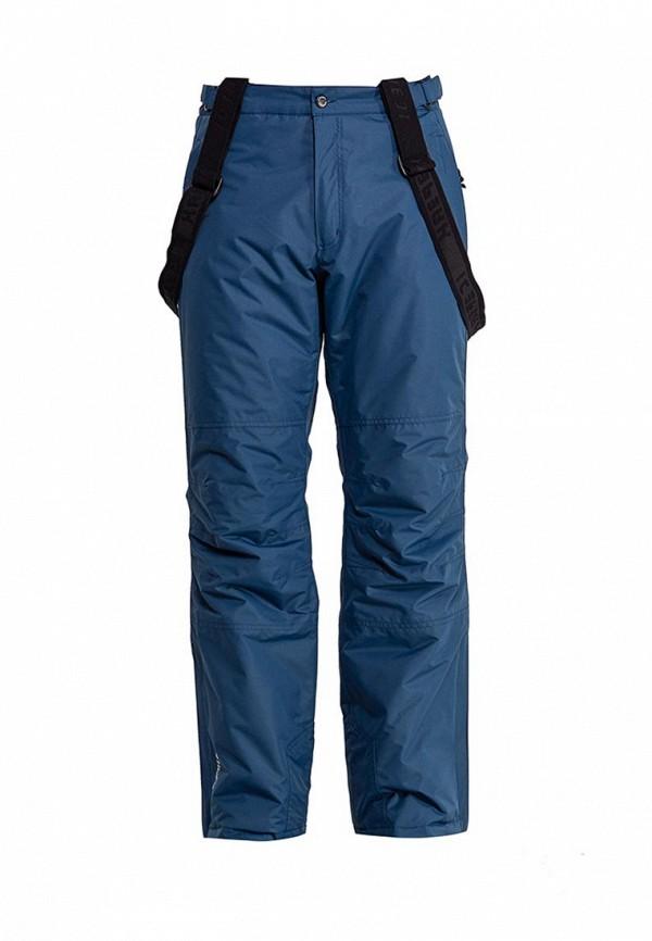 Брюки горнолыжные Icepeak Icepeak IC647EMADWC0 брюки женские icepeak savita цвет темно синий 654020542iv размер 46 52