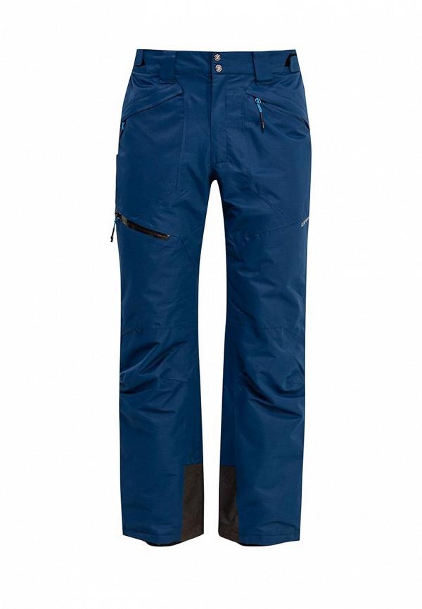 Брюки горнолыжные Icepeak Icepeak IC647EMADWC5 брюки женские icepeak savita цвет темно синий 654020542iv размер 46 52