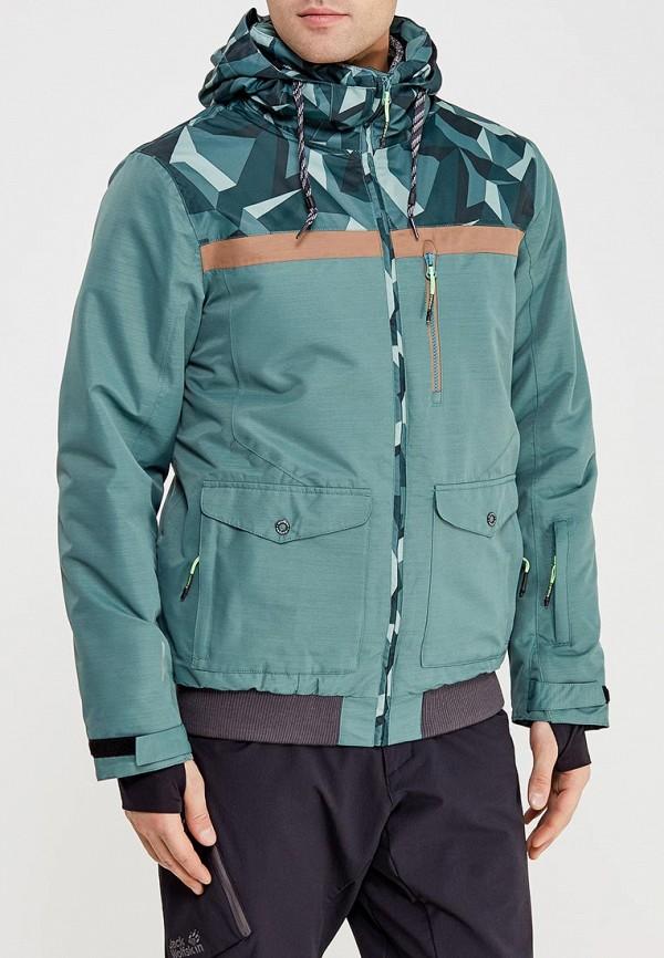 Куртка горнолыжная Icepeak Icepeak IC647EMADWC7 icepeak кеды