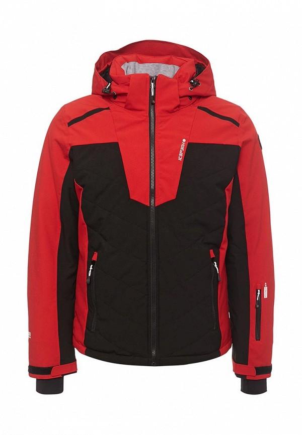 Куртка горнолыжная Icepeak Icepeak IC647EMADWC9 куртка горнолыжная icepeak icepeak ic647ewwrc43