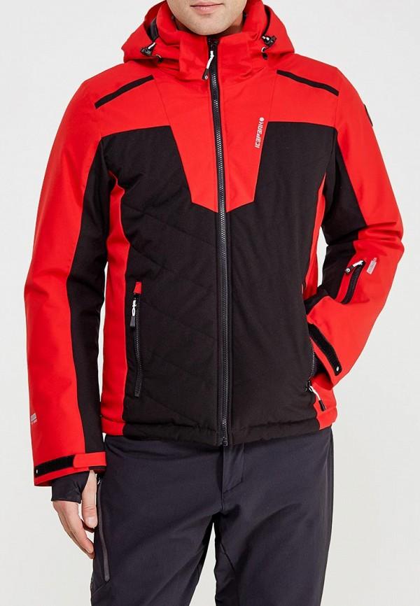 Куртка горнолыжная Icepeak Icepeak IC647EMADWC9
