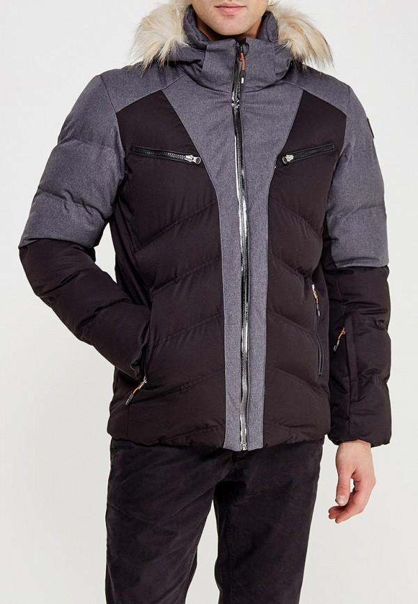 Куртка горнолыжная Icepeak Icepeak IC647EMADWD5 куртка горнолыжная icepeak icepeak ic647ewadwf6