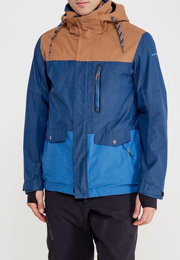 Куртка горнолыжная Icepeak Icepeak IC647EMADWD6