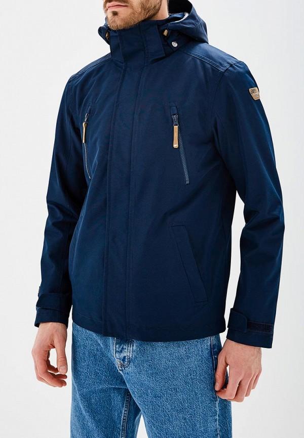 Фото Куртка Icepeak. Купить с доставкой