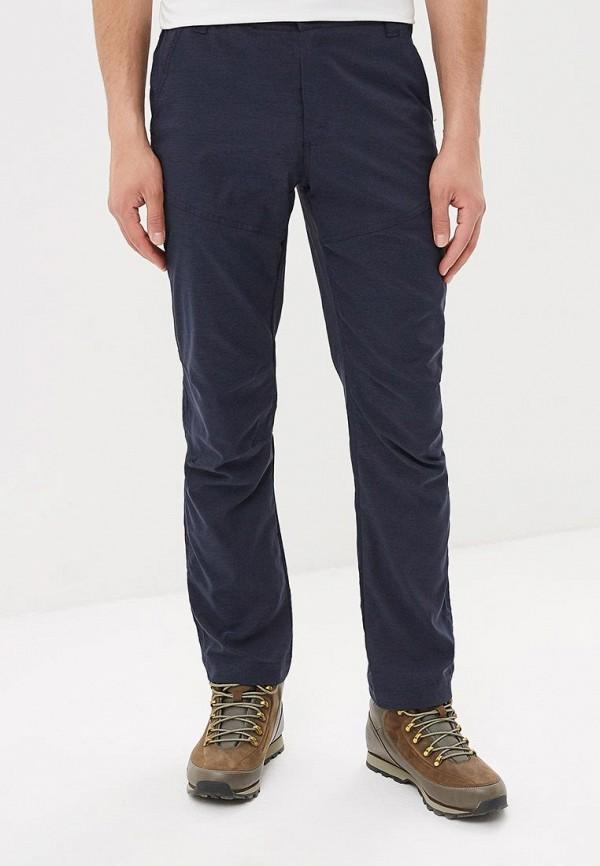 Брюки Icepeak Icepeak IC647EMAUFZ9 брюки женские icepeak savita цвет темно синий 654020542iv размер 46 52