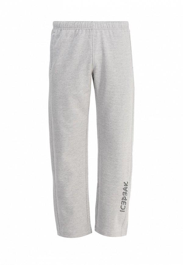 Мужские спортивные брюки Icepeak 57799573IV