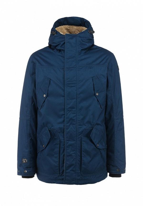 Куртка Icepeak 56039592IV