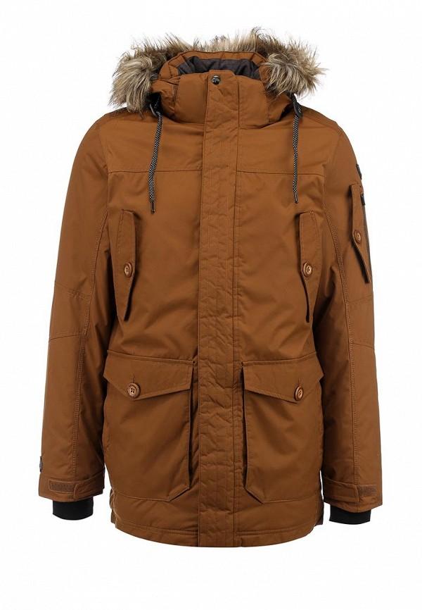 Утепленная куртка Icepeak 56042534IV