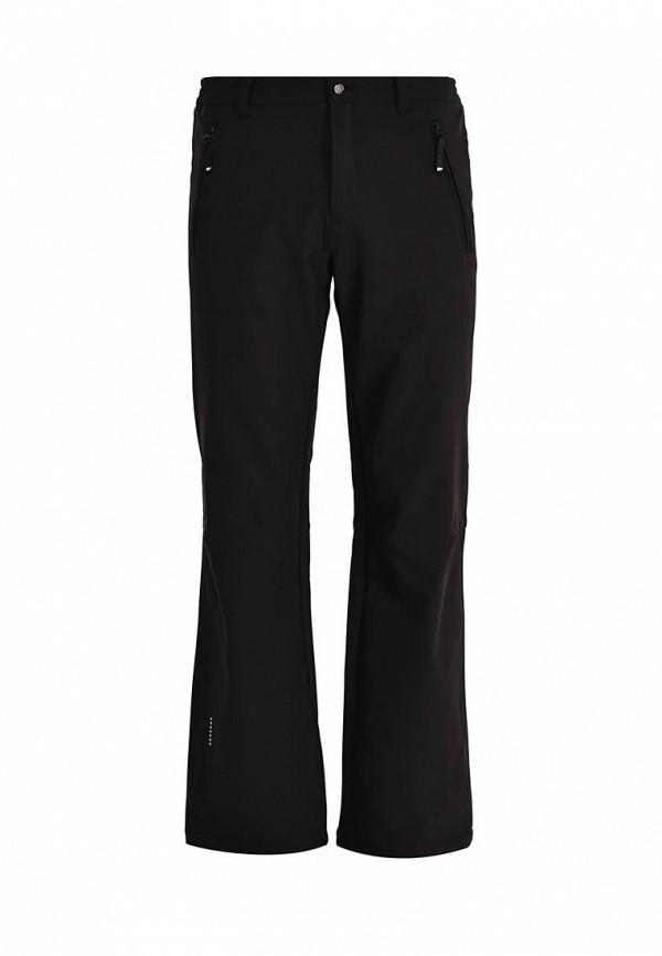 Мужские утепленные брюки Icepeak 57020542IV