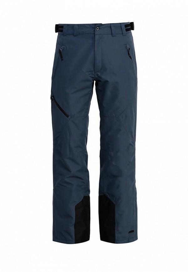 Мужские спортивные брюки Icepeak 57090659IV