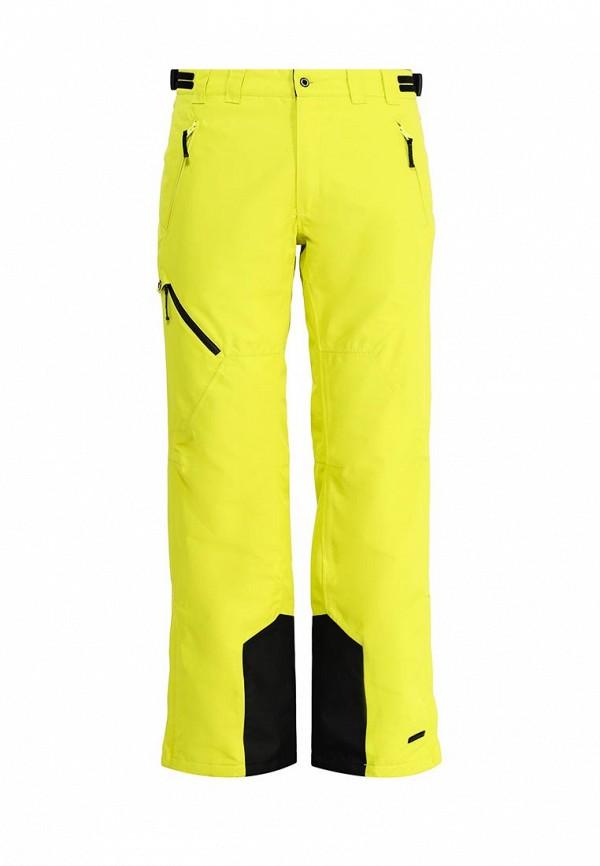 Мужские утепленные брюки Icepeak 57090659IV
