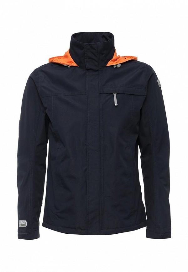 Куртка Icepeak LESTER