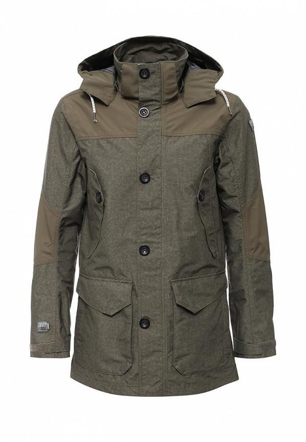 Куртка Icepeak LEON