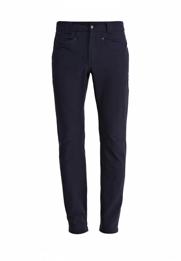 Мужские повседневные брюки Icepeak 557054624IV