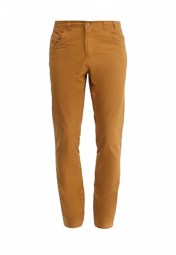 Мужские повседневные брюки Icepeak 557056661IV