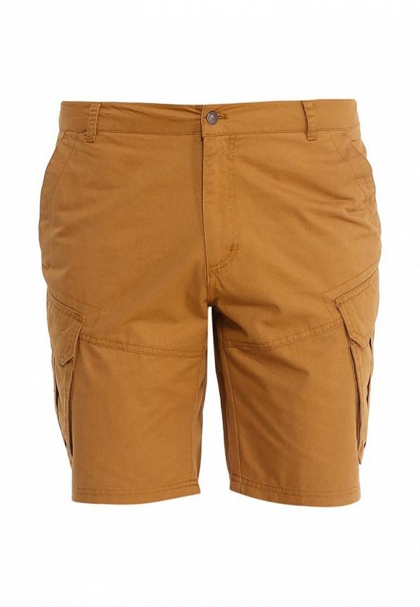 Мужские повседневные шорты Icepeak 557516661IV
