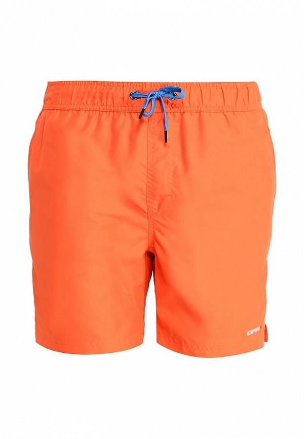 Мужские шорты для плавания Icepeak 557518513IV