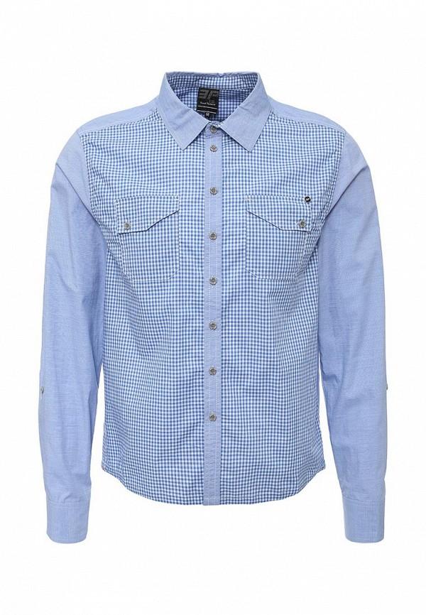 Рубашка с длинным рукавом Icepeak 557662808IV