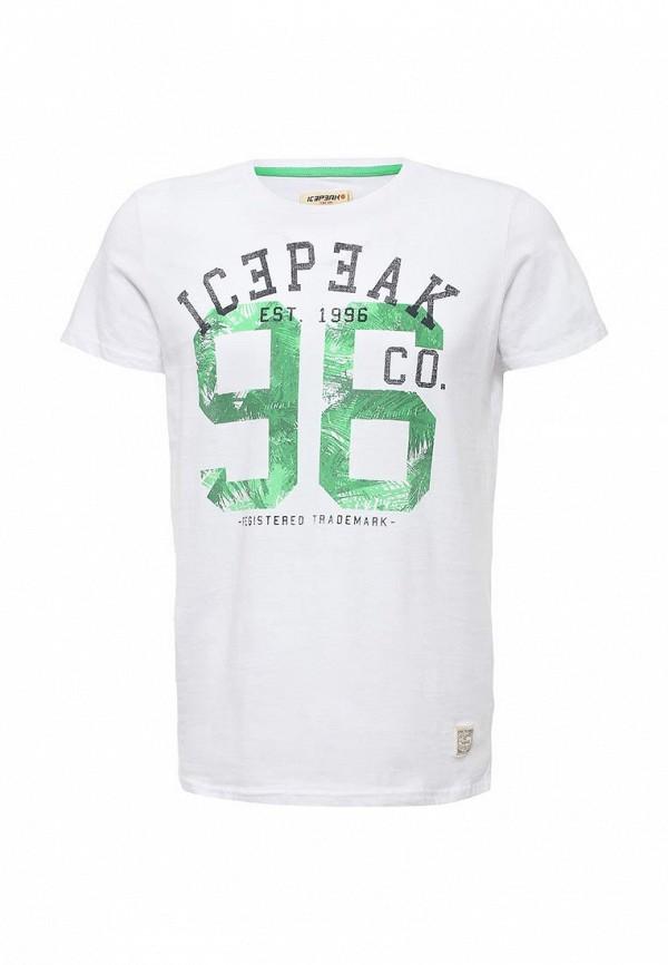 Футболка Icepeak KIRAN