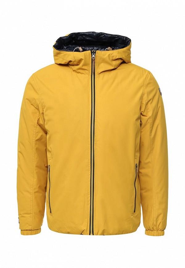 Куртка Icepeak 56057507IV