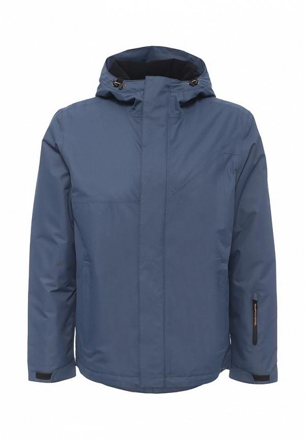 Куртка горнолыжная Icepeak Icepeak IC647EMMWG17  недорого
