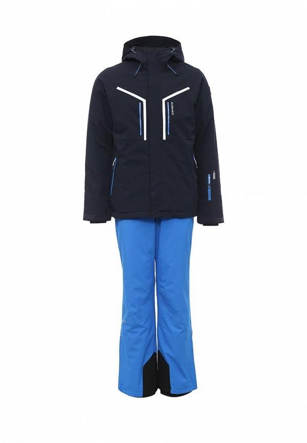 Спортивный костюм Icepeak 58006839IV