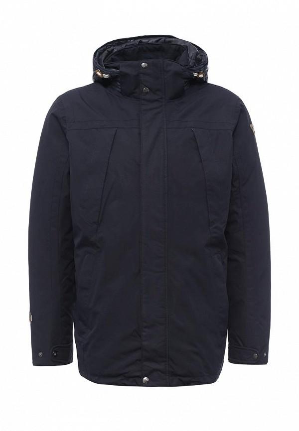 Куртка утепленная Icepeak 56028553IV