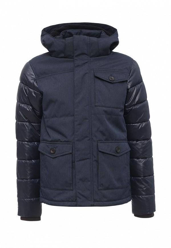 Куртка Icepeak 56059626IV