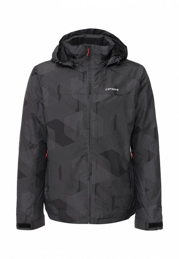 Куртка утепленная Icepeak 56185629IV