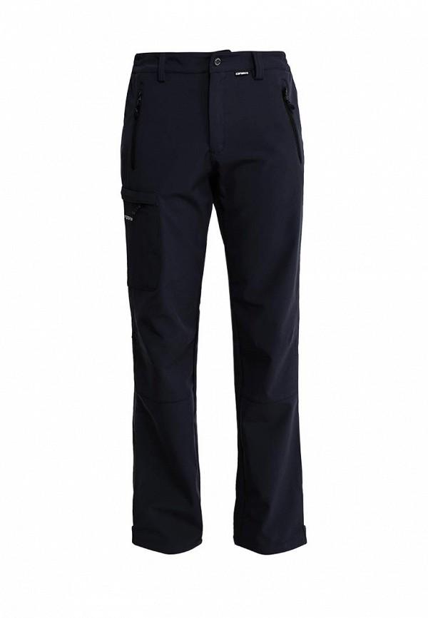 Мужские утепленные брюки Icepeak 57003542IV