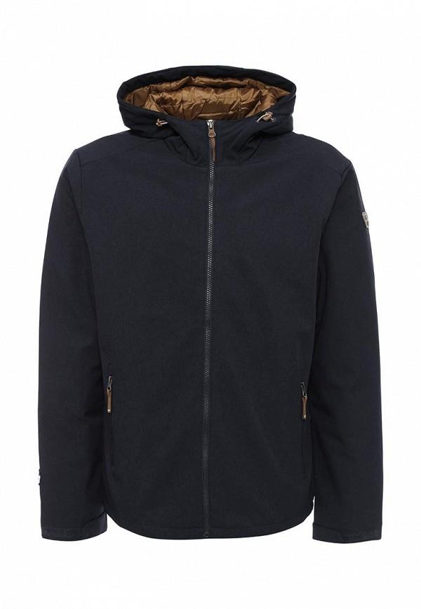 Куртка Icepeak 57802547IV