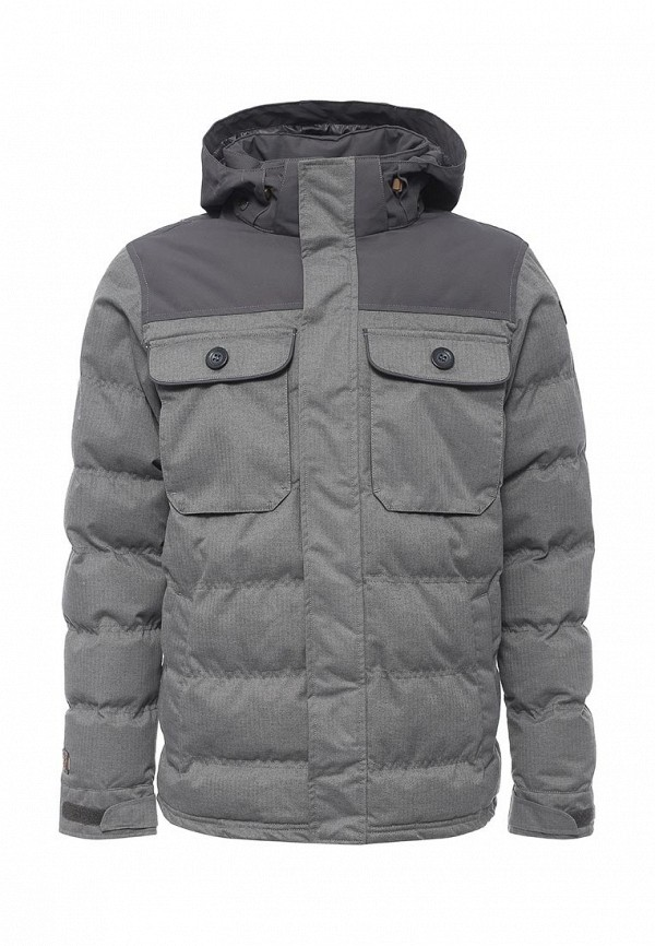 Куртка утепленная Icepeak 56039592IV
