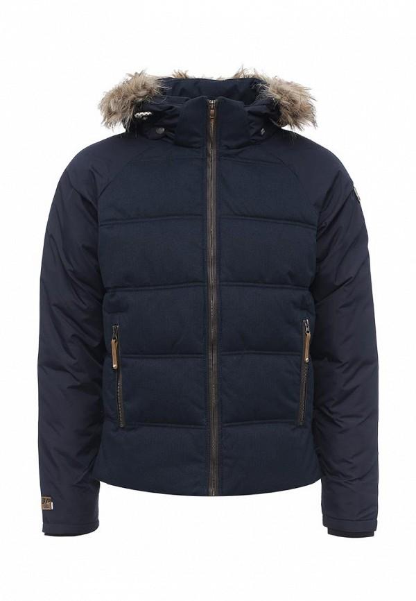 Куртка утепленная Icepeak 56045562IV