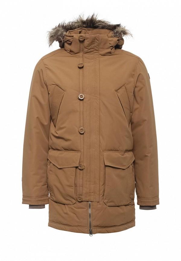 Куртка утепленная Icepeak 56054532IV
