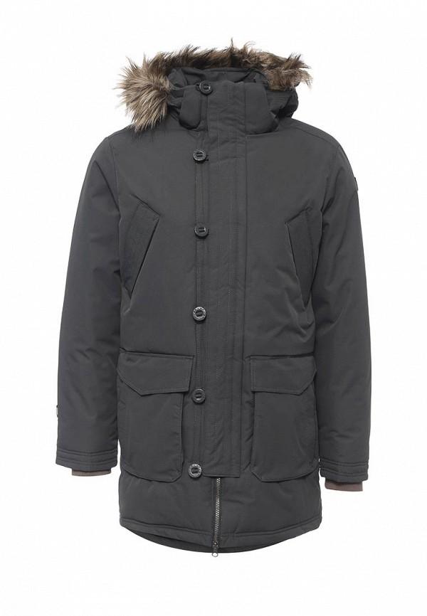 Утепленная куртка Icepeak 56054532IV