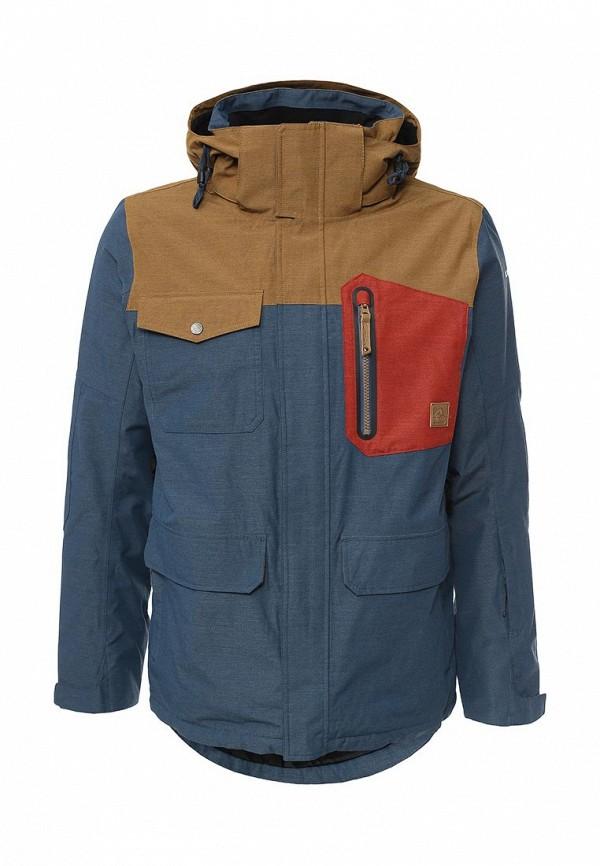 Куртка горнолыжная Icepeak Icepeak IC647EMMWG69