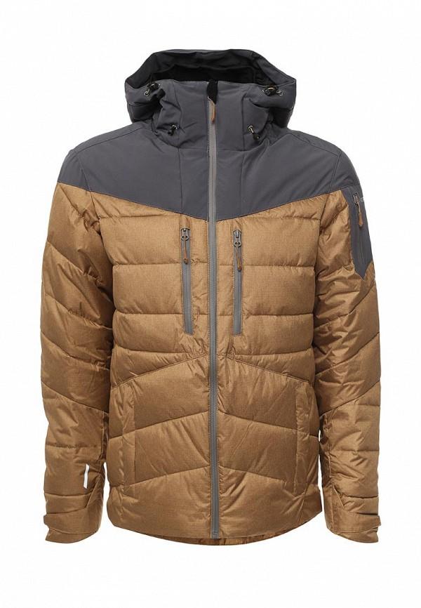 Куртка горнолыжная Icepeak Icepeak IC647EMMWG70