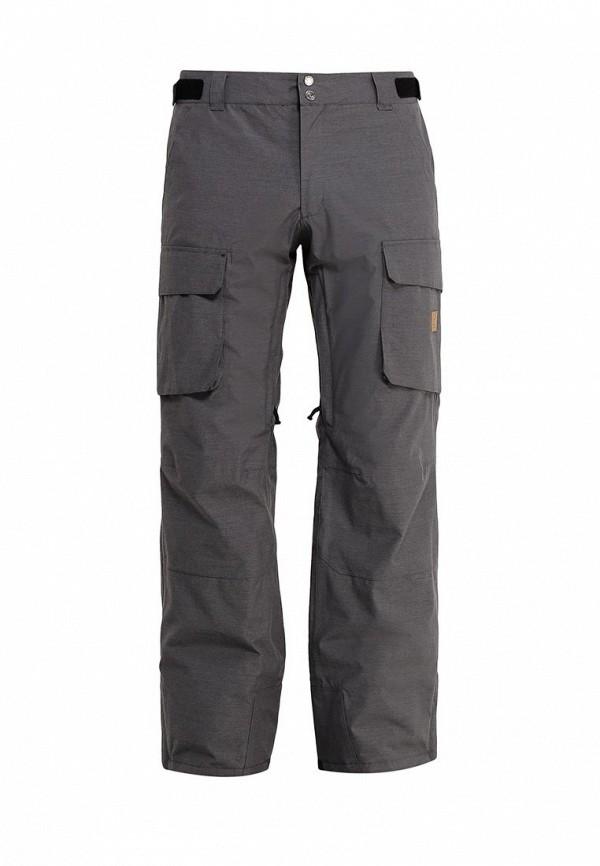 Мужские спортивные брюки Icepeak 57093515IV