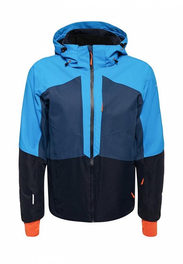 Куртка горнолыжная Icepeak Icepeak IC647EMWRC64 куртка горнолыжная icepeak icepeak ic647ewwrc43