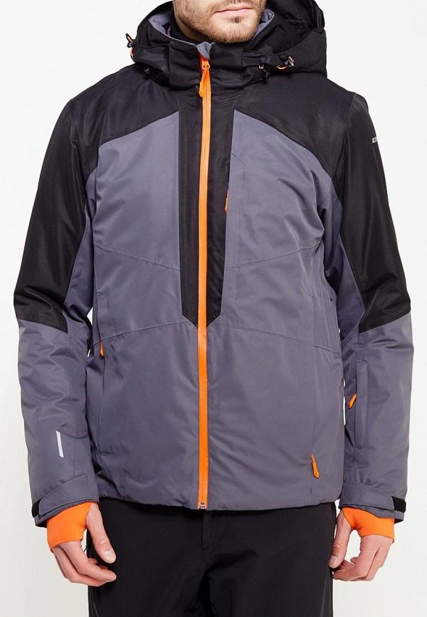 Куртка горнолыжная Icepeak Icepeak IC647EMWRC66 куртка горнолыжная icepeak icepeak ic647ewwrc43