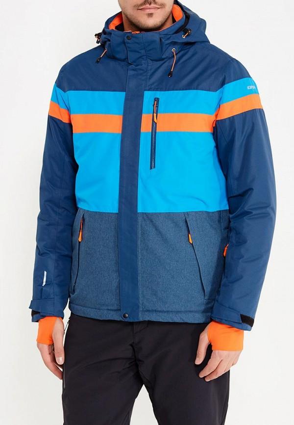 Куртка горнолыжная Icepeak Icepeak IC647EMWRC67 куртка горнолыжная icepeak icepeak ic647ewwrc43