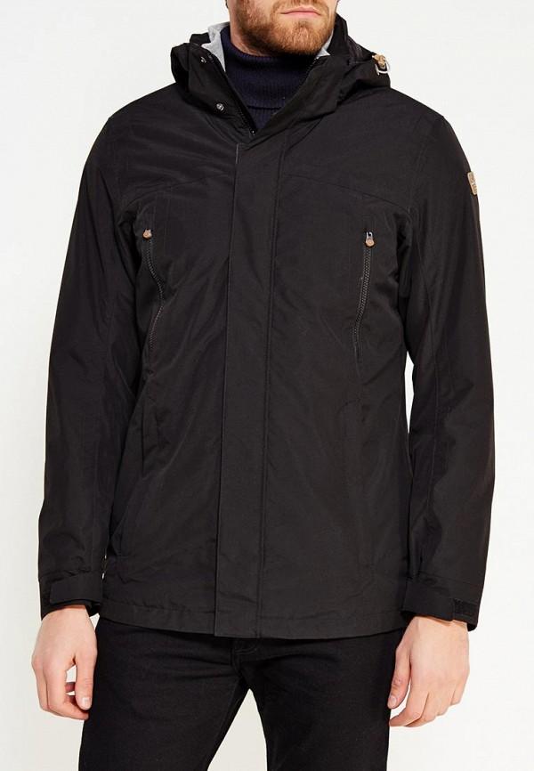 Куртка утепленная Icepeak Icepeak IC647EMXVV71 icepeak шорты