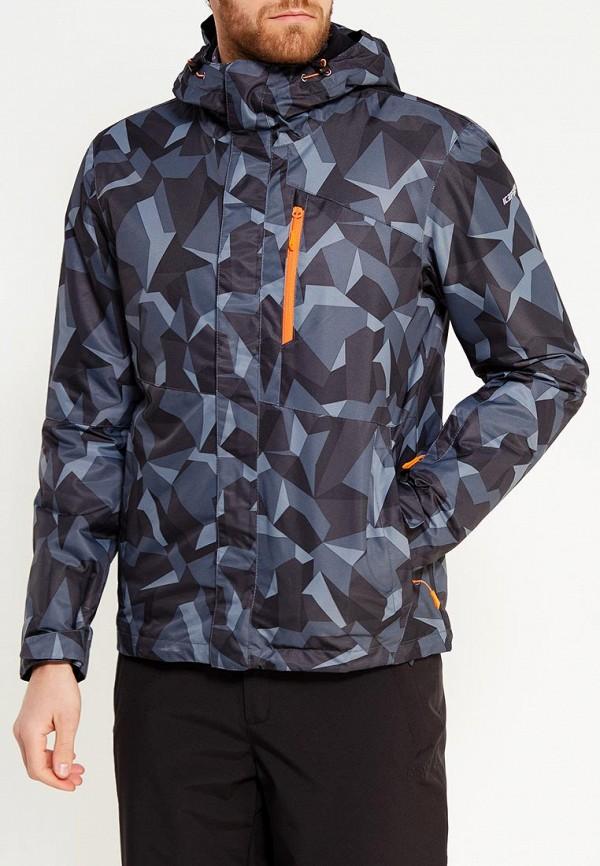 Куртка горнолыжная Icepeak Icepeak IC647EMXVV72 icepeak шорты
