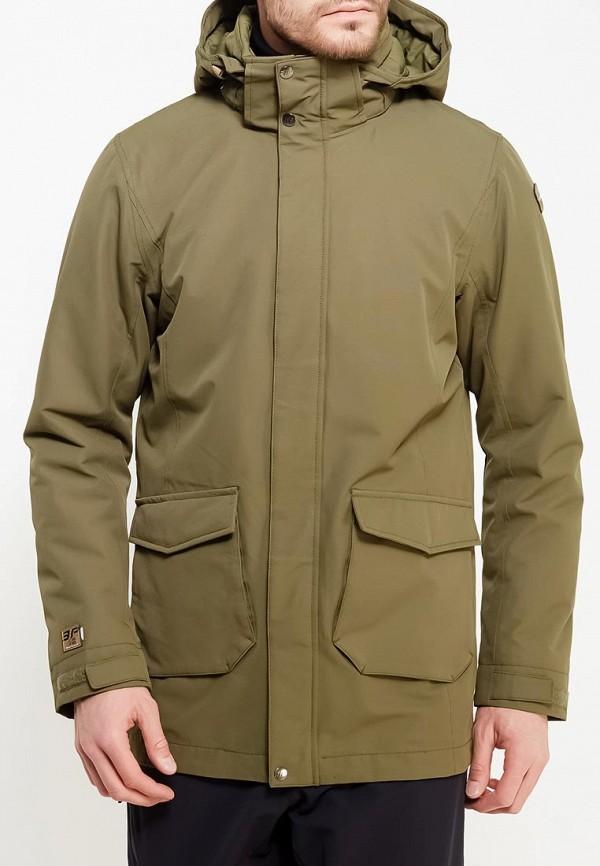 Куртка утепленная Icepeak Icepeak IC647EMYXW28